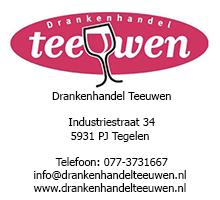 teeuwendrankenhandel