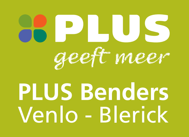 logo-plus-geeft-meer